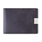 Dun Wallet Black