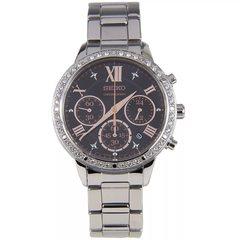 Женские часы Seiko SRW849P1