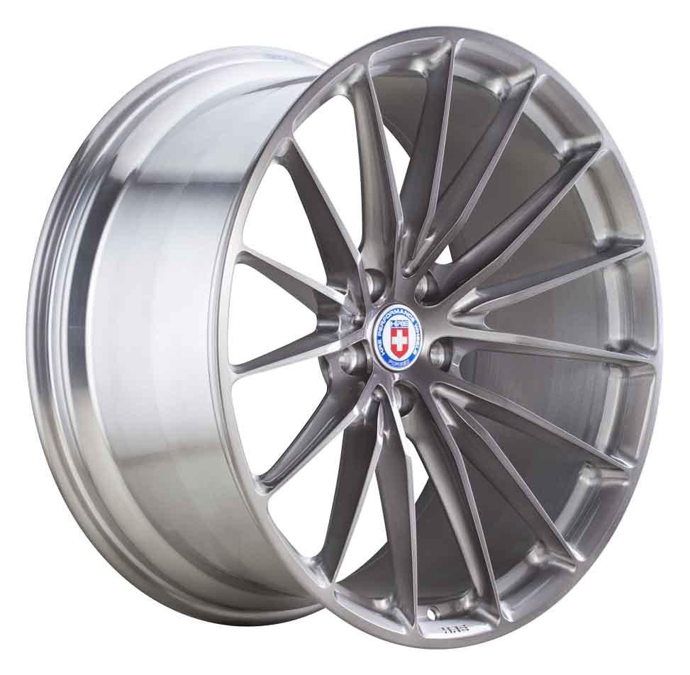 HRE P103 (P1 Series)