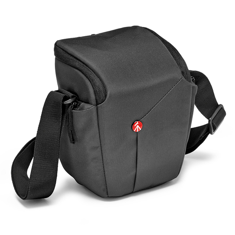Manfrotto MB NX-H-IIGY NX Holster II Grey