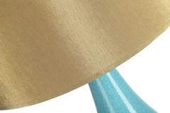 Лампа настольная Sporvil 2200-131TC-1