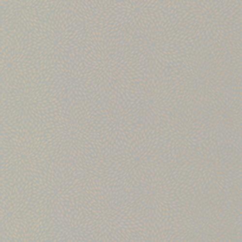 Обои Fine Decor Evolve DL23033, интернет магазин Волео