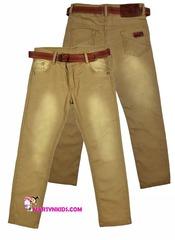 AD8236 брюки CEMIX