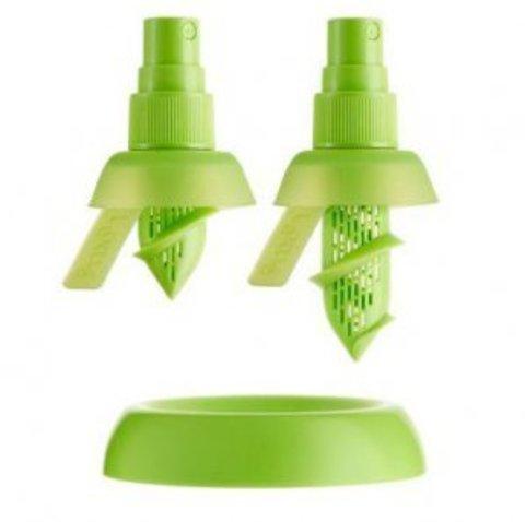 Спрей-распылитель Citrus Spray - оригинальное решение для тех, кто ...