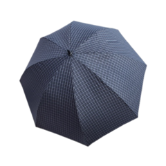 Зонт мужской ТРИ СЛОНА 1771-5
