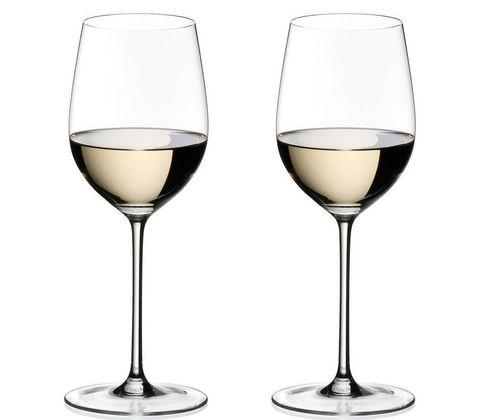 Набор из 2-х бокалов для вина Chablis/Chardonnay 350 мл, артикул 2440/0. Серия Sommeliers Value Pack
