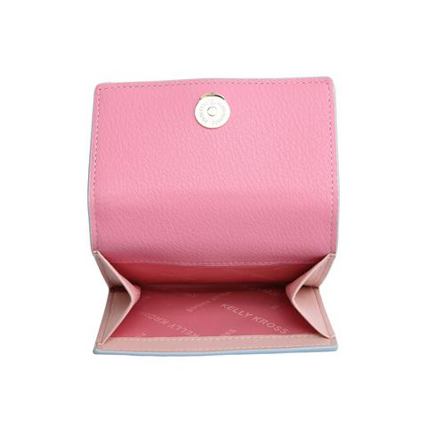Кошелек KELLY KROSS KK9840-5, pink, фото 6