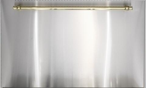 Стеновая панель LOFRA DOLCEVITA SR96HO