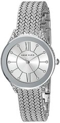 Женские наручные часы Anne Klein 2209SVSV