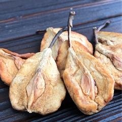 Груша сушеная без обработки МЫТАЯ (Армения)