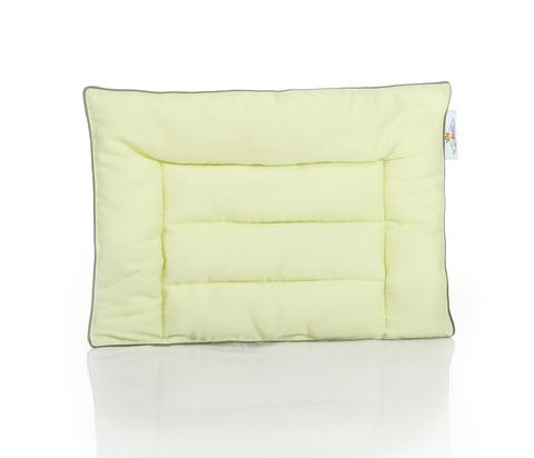 Подушка для малышей из бамбукового волокна коллекции