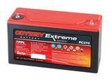 Аккумулятор EnerSys ODYSSEY PC370 ( 12V 15Ah / 12В 15Ач ) - фотография