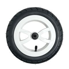 Колесо для коляски Riko nano 10x1.75x2