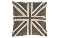 Подушка Secret De Maison BRITAIN ( mod. M-3943 ) — 50*50