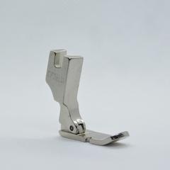 Фото: Лапка для вшивания молнии СР36LW (10мм)