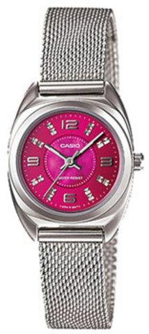 Купить Наручные часы Casio LTP-1363D-4A по доступной цене