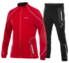 Мужской лыжный костюм Craft High Function (1902269-2430-1902270-9851)