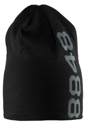 Шапка 8848 Altitude Rider Hat Black