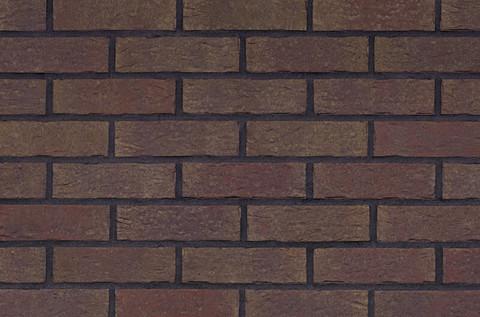 King Klinker - Dragon hill (HF18), Old Castle, 240x71x10, NF - Клинкерная плитка для фасада и внутренней отделки