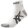 Носки для бега Asics Kayano Sock 123432 9001 белые