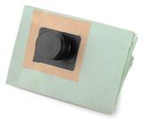 Пылесборный мешок (бумажный) для пылесоса MESSER DE25