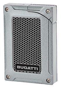Bugatti BL-710