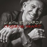 Keith Richards / Crosseyed Heart (2LP)