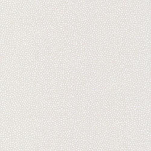 Обои Fine Decor Evolve DL23037, интернет магазин Волео