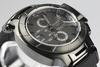 Купить Мужские швейцарские часы Tissot T-Sport T-Race T048.427.37.057.00 по доступной цене