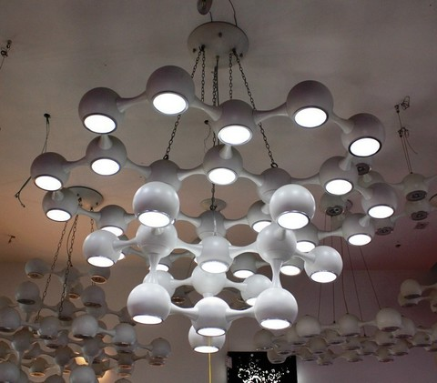 LED pendant 15-111 ( ELITE LED LIGHTS)