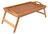 Столик сервировочный 93-BM-7-01.1
