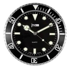 Часы настенные Lowell 14936