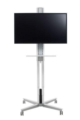 Стойка напольная X-серии для плазмы SMS Flatscreen X FH M1955 , PD031003-P0