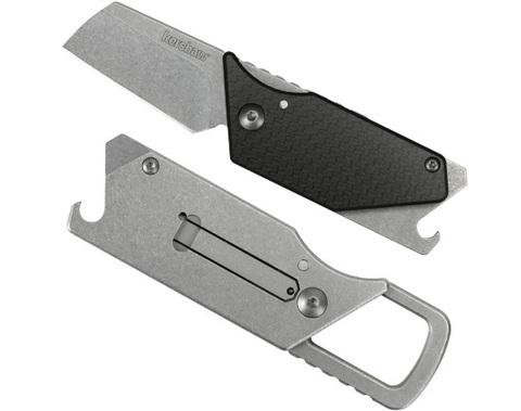 Нож Kershaw Pub CF модель 4036CF