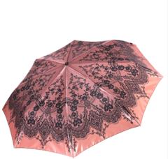 Зонт FABRETTI S-17107-1