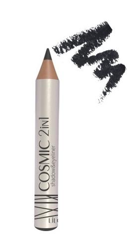 LiLo Тени-карандаш LILO COSMIC 2IN1 Тон 405
