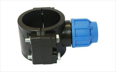 Водоотвод ПНД   32- 25