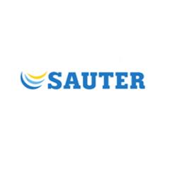 Sauter BUL015F310