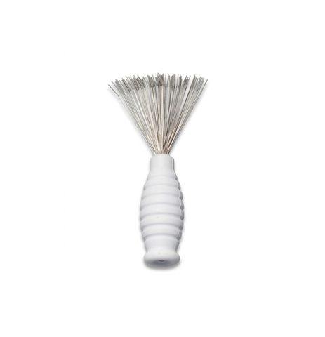 Очиститель брашингов Eurostil