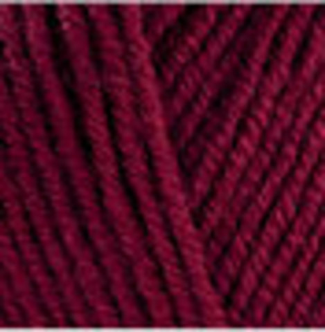 Купить Пряжа Kartopu Elite wool Код цвета K110 | Интернет-магазин пряжи «Пряха»