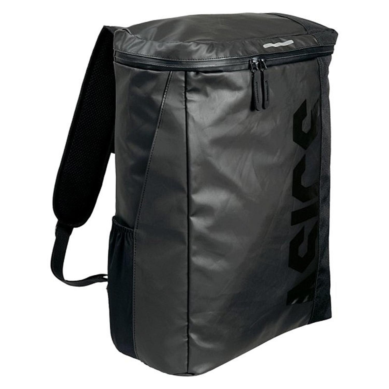 67debba5ac95 Спортивный рюкзак Asics Commuter Bag 14 L черный. Артикул 3163A001 001