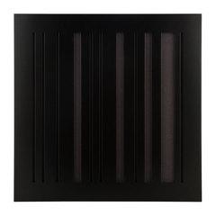 Акустический поролон панель Echoton Barcode Acoustic 1 шт