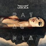 LaScala / Patagonia (CD)