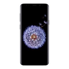 Samsung Galaxy S9+ 64GB Чёрный бриллиант