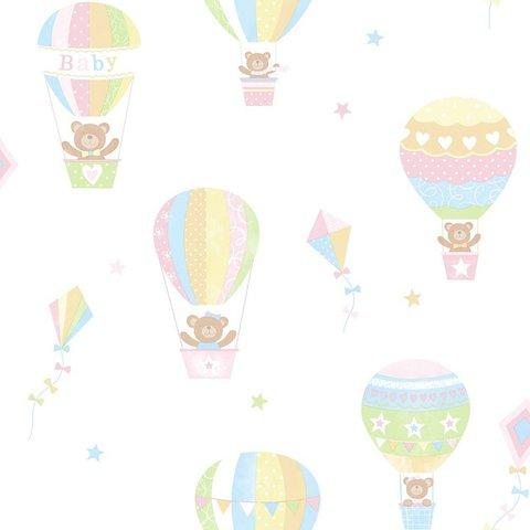 Обои Aura Sweet Dreams G45133, интернет магазин Волео