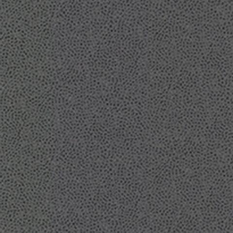 Обои Fine Decor Evolve DL23038, интернет магазин Волео