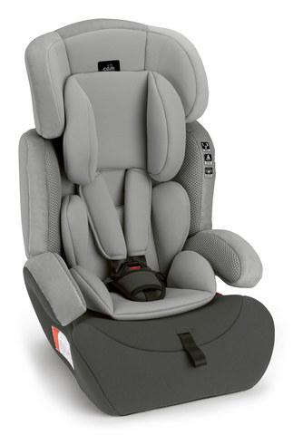 Детское автокресло Cam Combo (9-36кг)