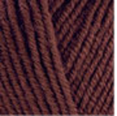 Купить Пряжа Kartopu Elite wool Код цвета K1892 | Интернет-магазин пряжи «Пряха»