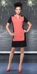Платье З774-393