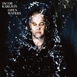 Jacob Karlzon / Open Waters (LP)